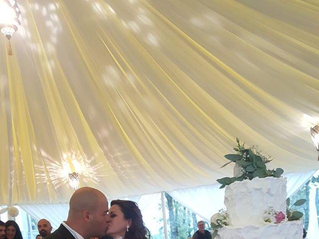Il matrimonio di Angelo e Silvana  a Rimini, Rimini 7