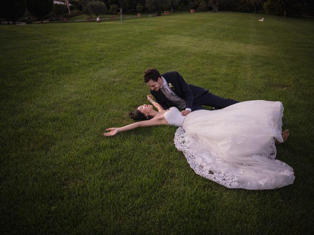 Il matrimonio di Mario e Jing a Verona, Verona 46