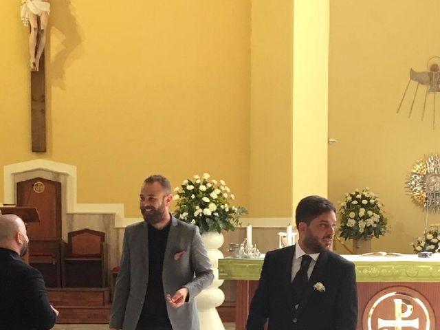 Il matrimonio di Livio  e Veronica  a Napoli, Napoli 3