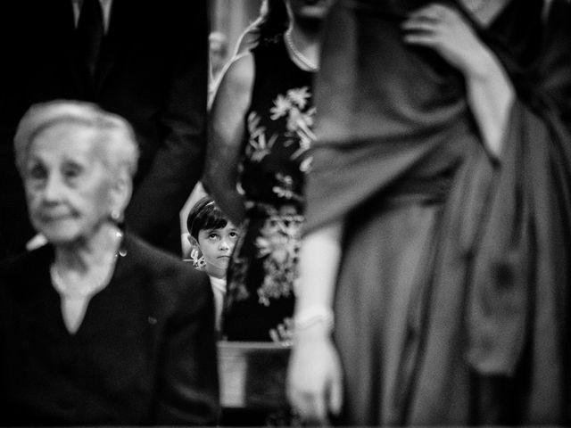 Il matrimonio di Giuseppe e Marzia a Catania, Catania 10