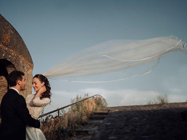 Il matrimonio di Giuseppe e Marzia a Catania, Catania 13