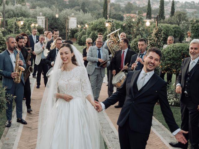 Il matrimonio di Giuseppe e Marzia a Catania, Catania 19