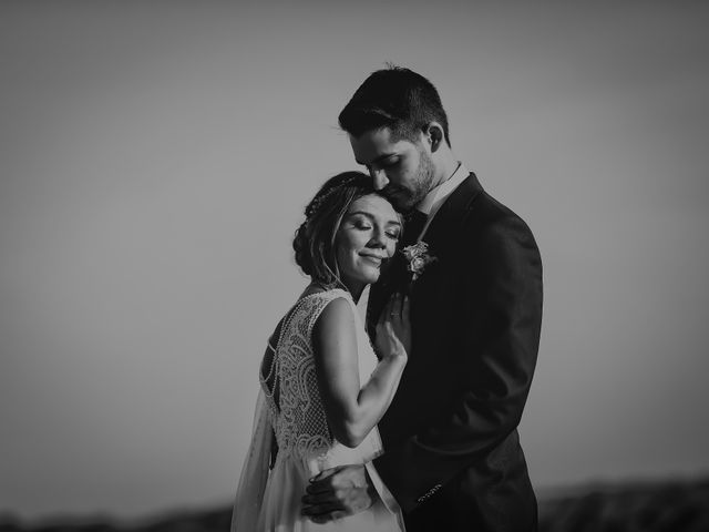 Il matrimonio di Marco e Dilya a Carpignano Salentino, Lecce 13