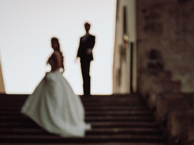 Il matrimonio di Paolo e Angela a Ragusa, Ragusa 53