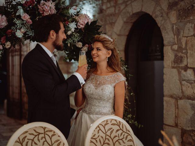 Il matrimonio di Paolo e Angela a Ragusa, Ragusa 55