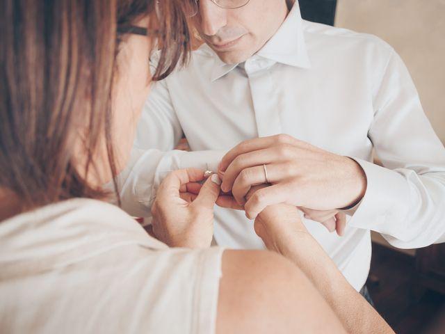 Il matrimonio di Gianpaolo e Silvia a Teramo, Teramo 13