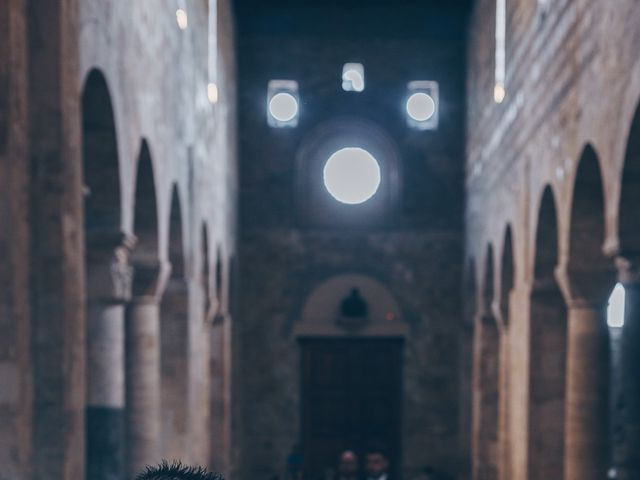 Il matrimonio di Gianpaolo e Silvia a Teramo, Teramo 17