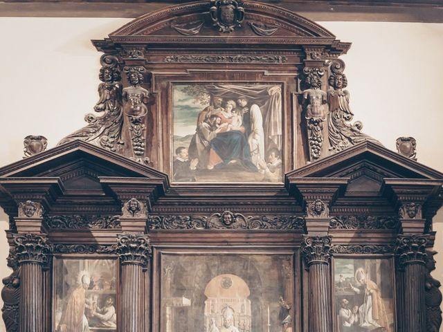 Il matrimonio di Gianpaolo e Silvia a Teramo, Teramo 18