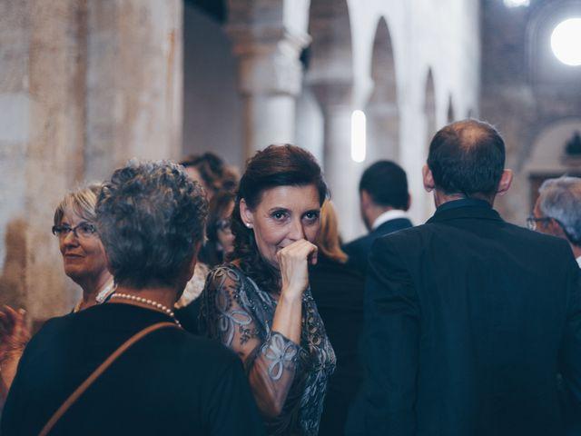 Il matrimonio di Gianpaolo e Silvia a Teramo, Teramo 19