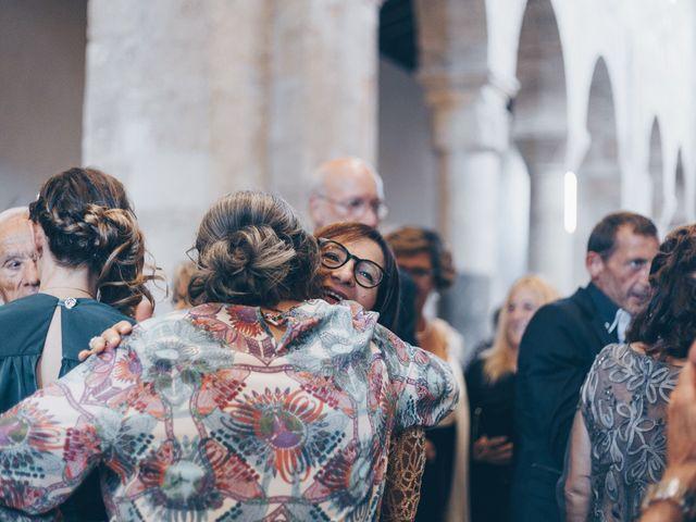 Il matrimonio di Gianpaolo e Silvia a Teramo, Teramo 20