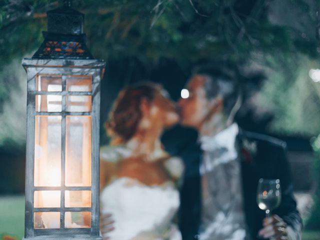 Il matrimonio di Gianpaolo e Silvia a Teramo, Teramo 28