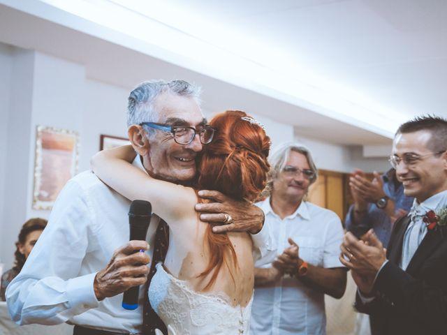 Il matrimonio di Gianpaolo e Silvia a Teramo, Teramo 31