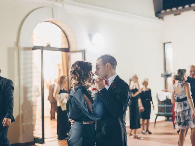 Il matrimonio di Gianpaolo e Silvia a Teramo, Teramo 34