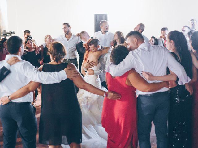 Il matrimonio di Gianpaolo e Silvia a Teramo, Teramo 35