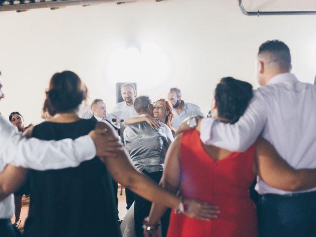 Il matrimonio di Gianpaolo e Silvia a Teramo, Teramo 36