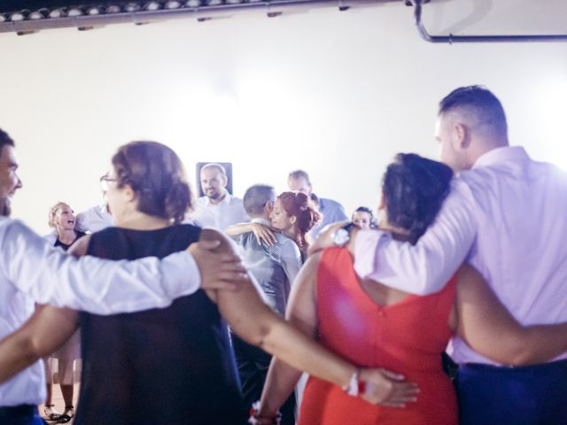 Il matrimonio di Gianpaolo e Silvia a Teramo, Teramo 37