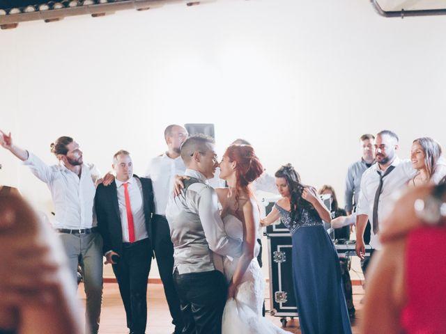 Il matrimonio di Gianpaolo e Silvia a Teramo, Teramo 38