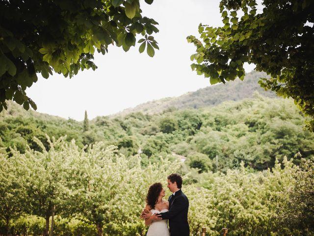 Il matrimonio di Michele e Manuela a Badia Polesine, Rovigo 41