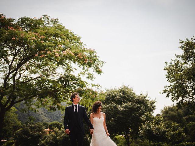 Il matrimonio di Michele e Manuela a Badia Polesine, Rovigo 42