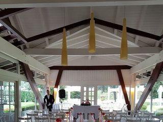 Le nozze di Loredana e Giacomo 1