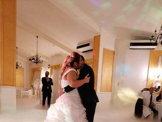 Le nozze di Valerie e Piero 2