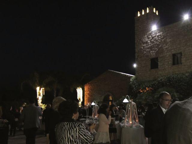 Il matrimonio di Vincenzo e Federica a Palermo, Palermo 21