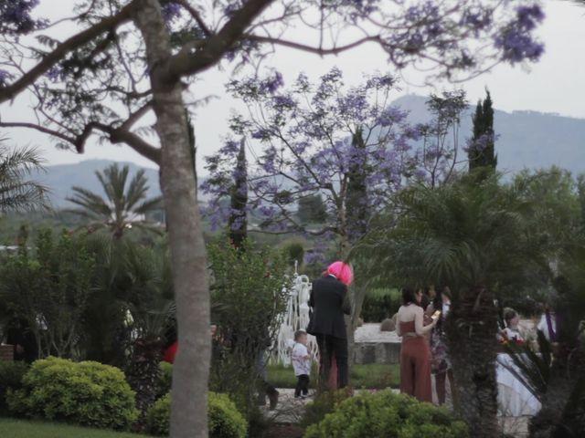 Il matrimonio di Vincenzo e Federica a Palermo, Palermo 25