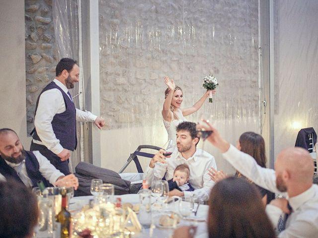 Il matrimonio di Alessandro e Veronica a Sulbiate, Monza e Brianza 69