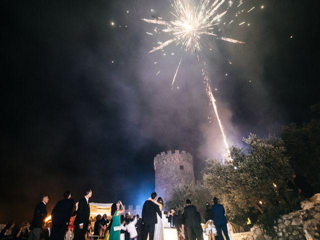 Il matrimonio di Riccardo e Veronica a Rieti, Rieti 18