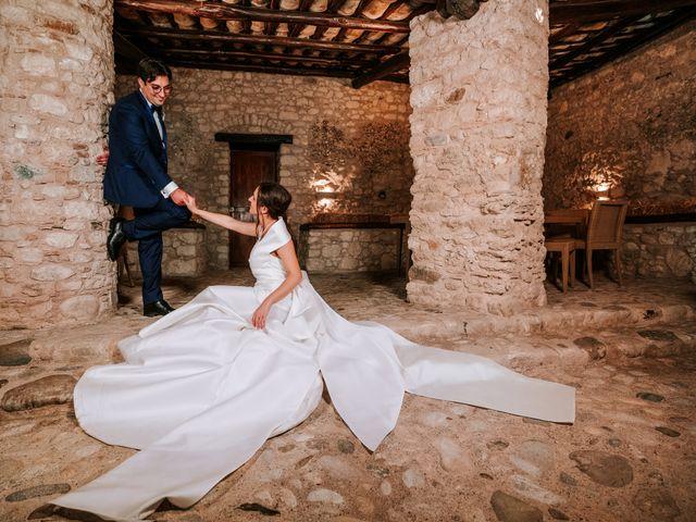 Il matrimonio di Enza e Gustavo a Bovalino, Reggio Calabria 66