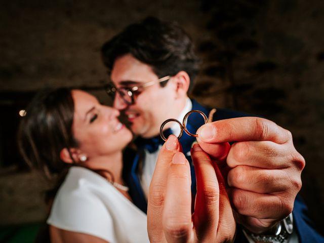 Il matrimonio di Enza e Gustavo a Bovalino, Reggio Calabria 67