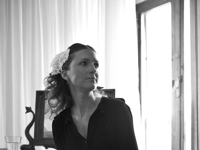 Il matrimonio di Giancarlo e Natalie a Ascoli Piceno, Ascoli Piceno 4