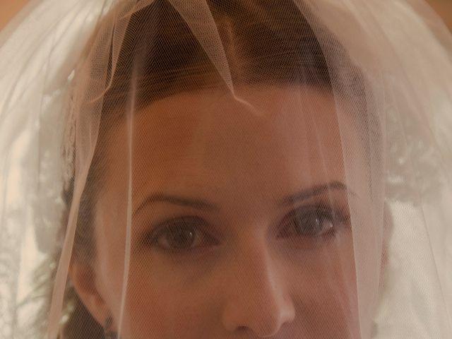 Il matrimonio di Giancarlo e Natalie a Ascoli Piceno, Ascoli Piceno 10