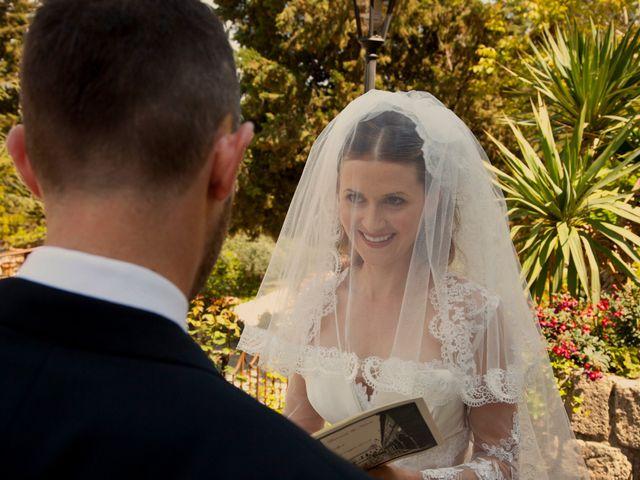 Il matrimonio di Giancarlo e Natalie a Ascoli Piceno, Ascoli Piceno 22