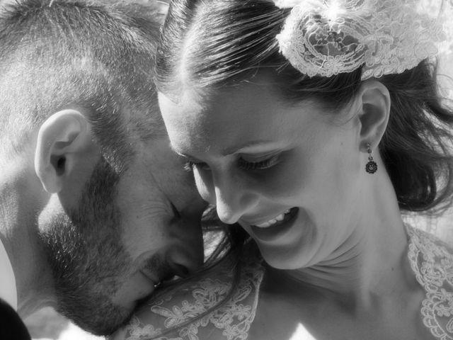 Il matrimonio di Giancarlo e Natalie a Ascoli Piceno, Ascoli Piceno 2