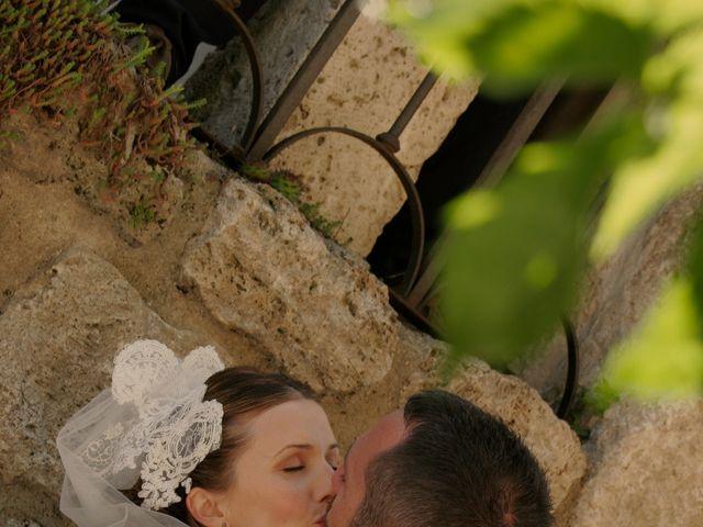 Il matrimonio di Giancarlo e Natalie a Ascoli Piceno, Ascoli Piceno 34