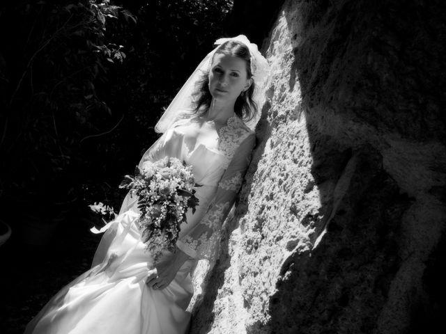 Il matrimonio di Giancarlo e Natalie a Ascoli Piceno, Ascoli Piceno 35