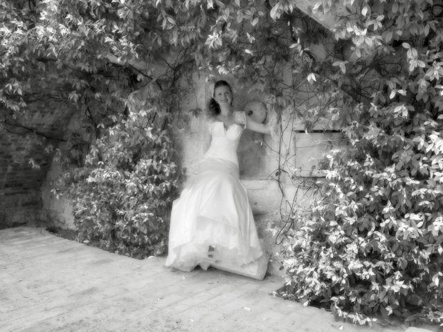 Il matrimonio di Giancarlo e Natalie a Ascoli Piceno, Ascoli Piceno 37