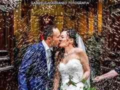 Le nozze di Davide e Roberta 22
