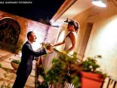 Le nozze di Davide e Roberta 23
