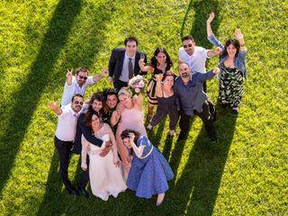 Le nozze di Angela e Vittorio 3