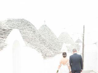 Le nozze di Katia e Paolo 3