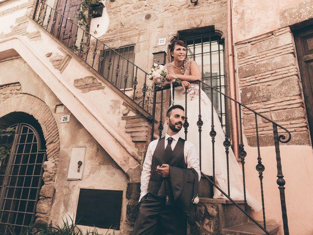 Il matrimonio di Simone e Simona a Trevignano, Treviso 47