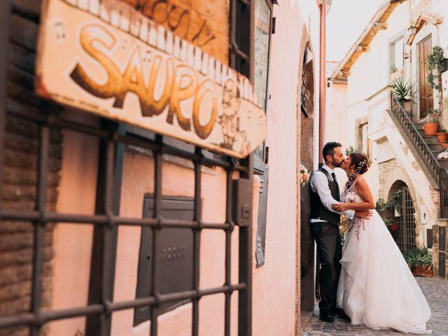 Il matrimonio di Simone e Simona a Trevignano, Treviso 49