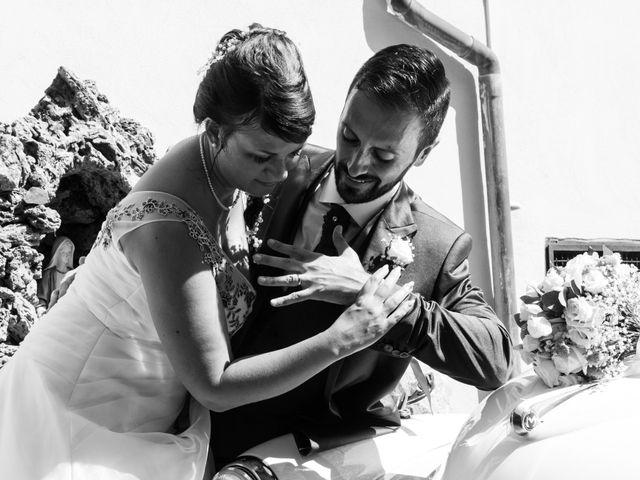 Il matrimonio di Simone e Simona a Trevignano, Treviso 52