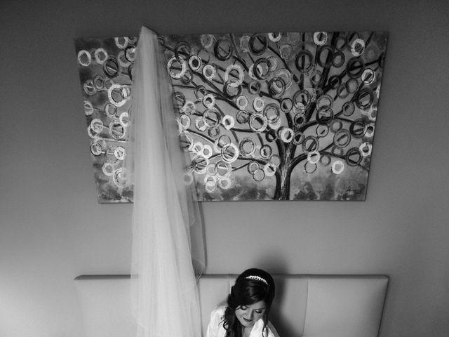 Il matrimonio di Simone e Stefania a Maranello, Modena 23