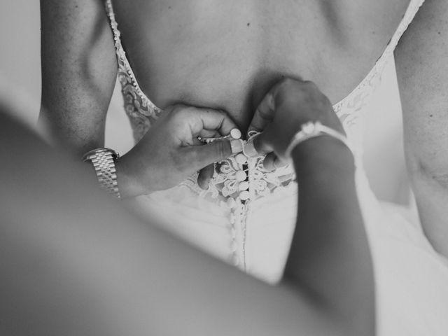 Il matrimonio di Simone e Stefania a Maranello, Modena 37
