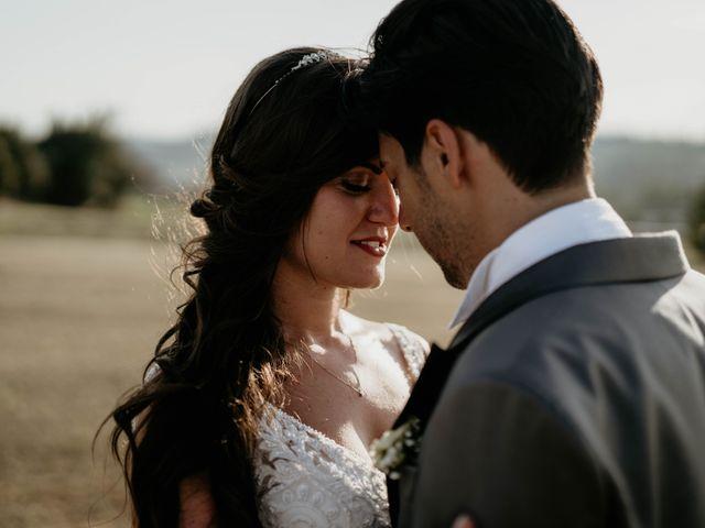 Il matrimonio di Simone e Stefania a Maranello, Modena 72