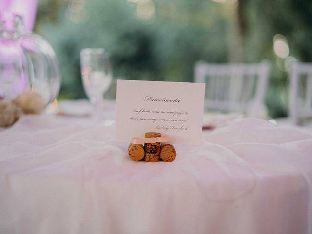 Il matrimonio di Simone e Stefania a Maranello, Modena 83