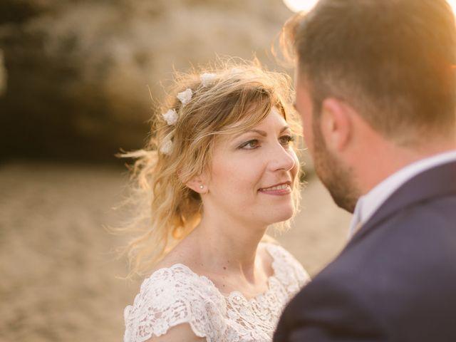 Il matrimonio di Ernesto e Mariateresa a Butera, Caltanissetta 18